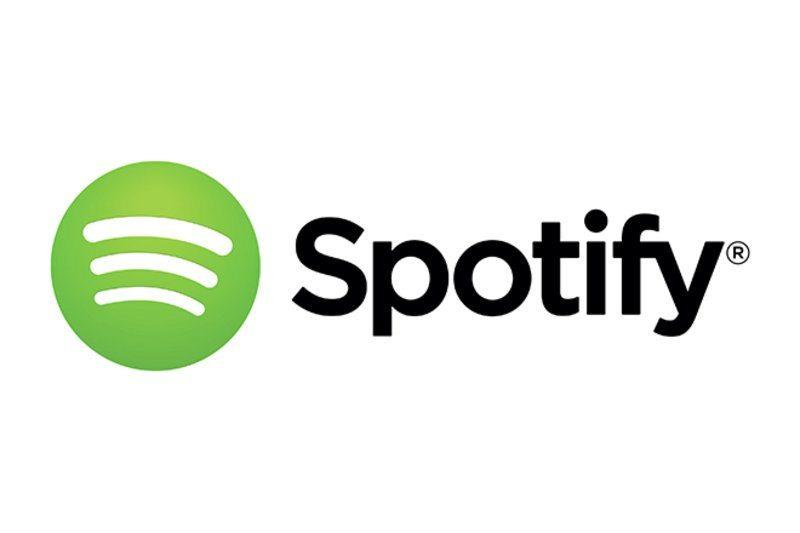spotify-logo-beyaz-201014