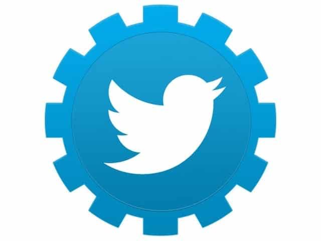 twitter-logo-muhendislik-251014