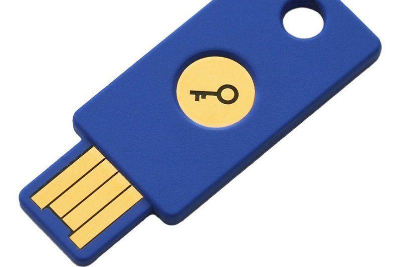 usb-security-key-221014