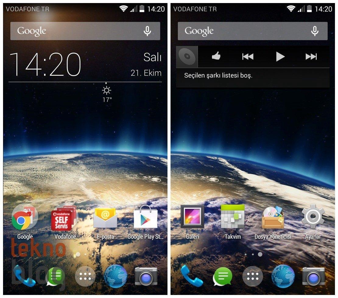 vodafone-smart-4-power-ana-ekran