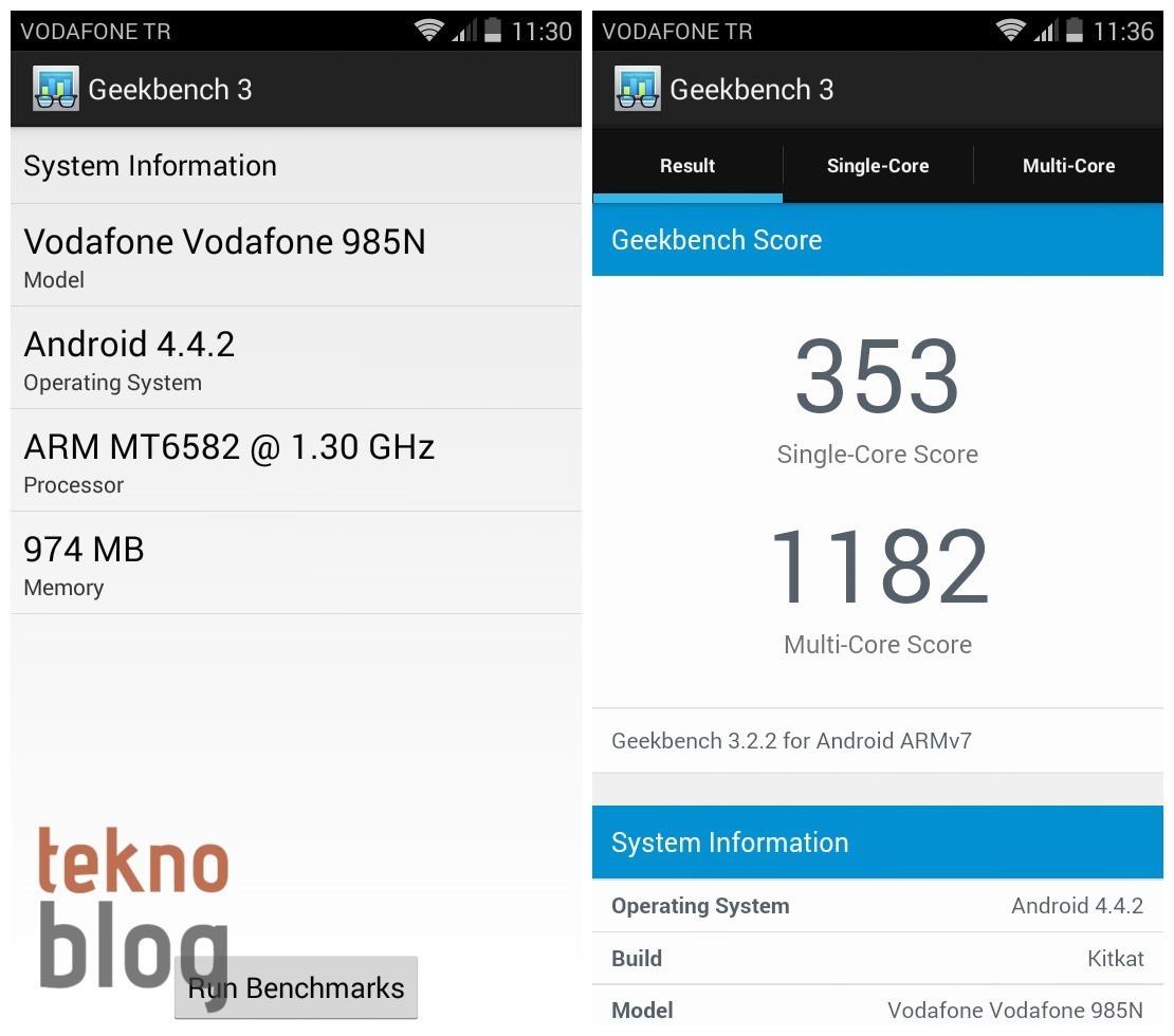 vodafone-smart-4-power-geekbench-3