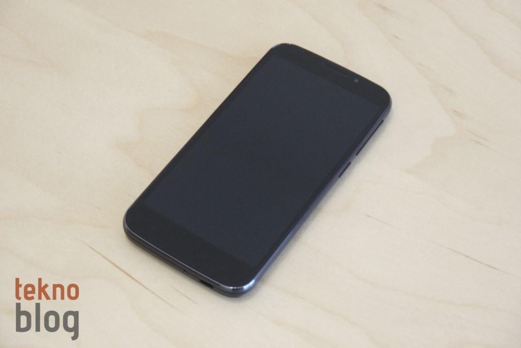 vodafone-smart-4-power-inceleme-00003