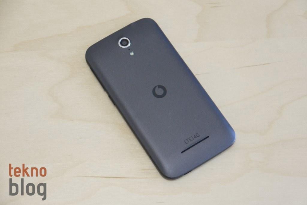 vodafone-smart-4-power-inceleme-00005