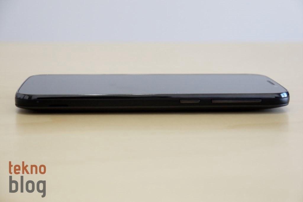 vodafone-smart-4-power-inceleme-00022