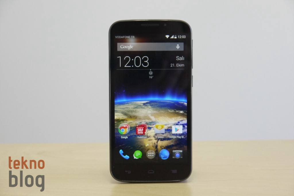 vodafone-smart-4-power-inceleme-00029