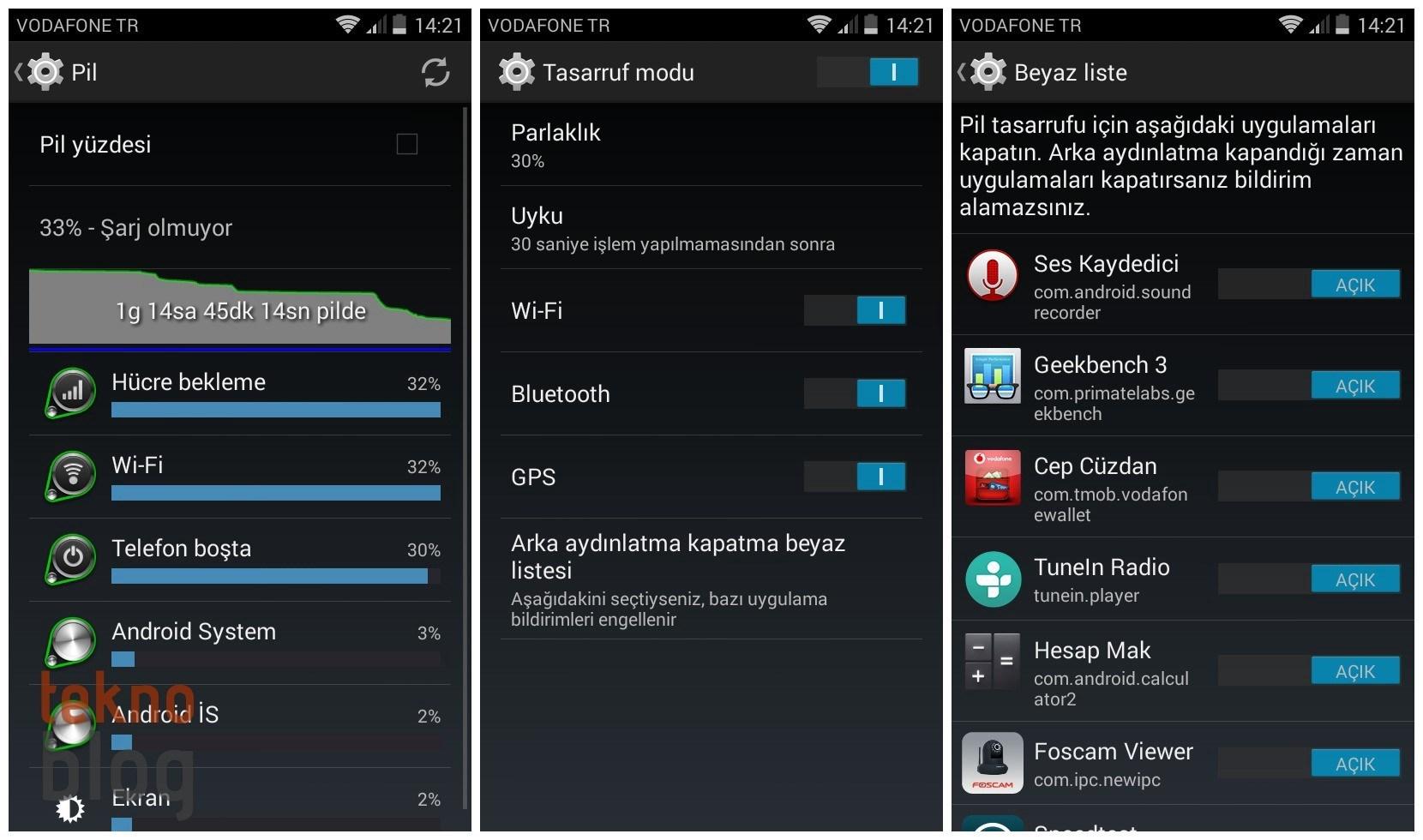 vodafone-smart-4-power-pil-yonetimi