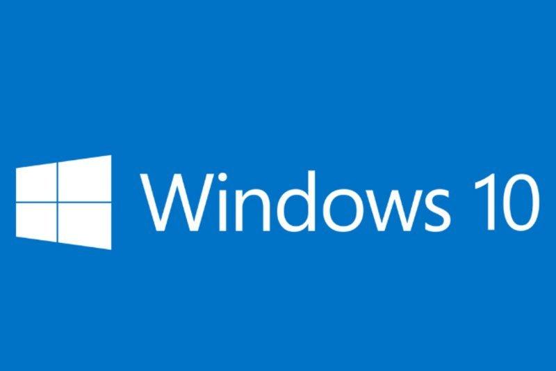 Windows 10 ile daha fazla depolama alanına sahip olacaksınız