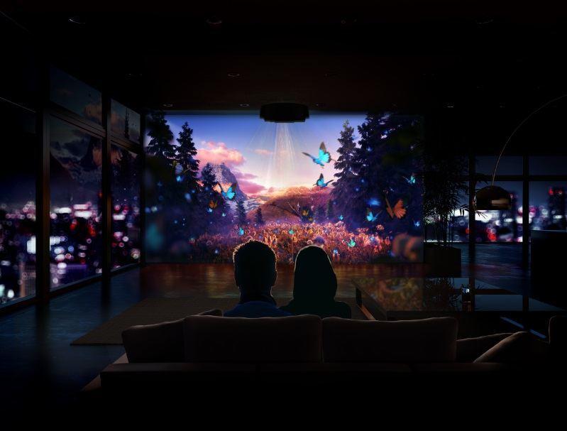 Sony-projektor-051114