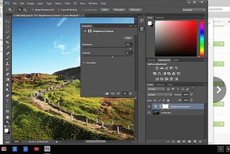 adobe-photoshop-streaming-google-chrome-2111114