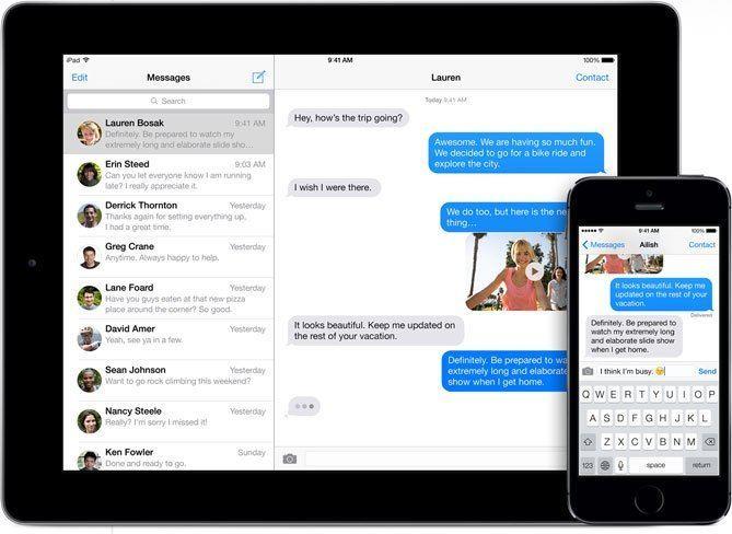 apple-imessage-iphone-ipad-211114