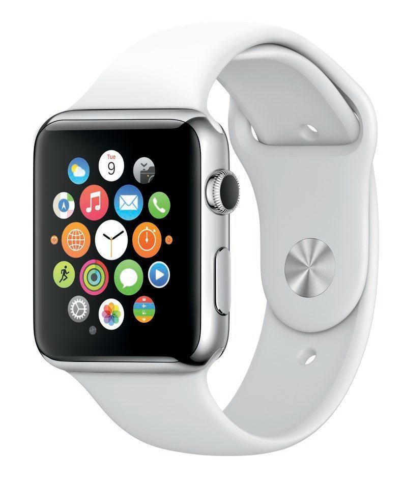 apple-watch-191114