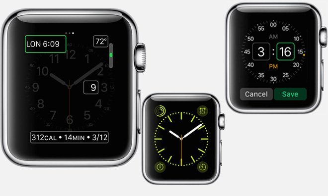 apple-watch-271114