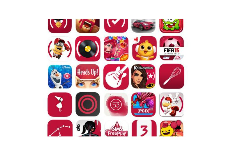 apps-for-red-241114