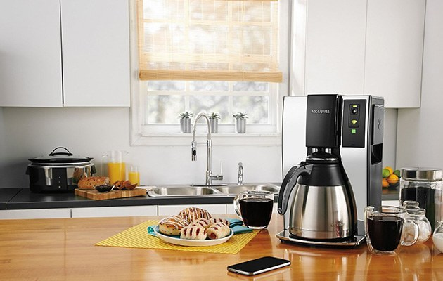 belkin-mr-coffee-kahve-makinesi
