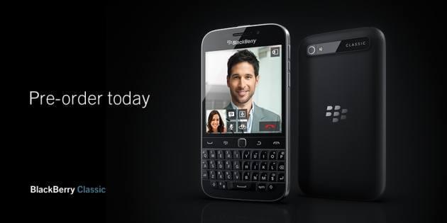 blackberry-classic-141114