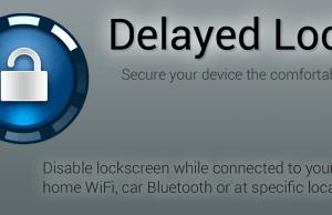 delayed-lock-241114