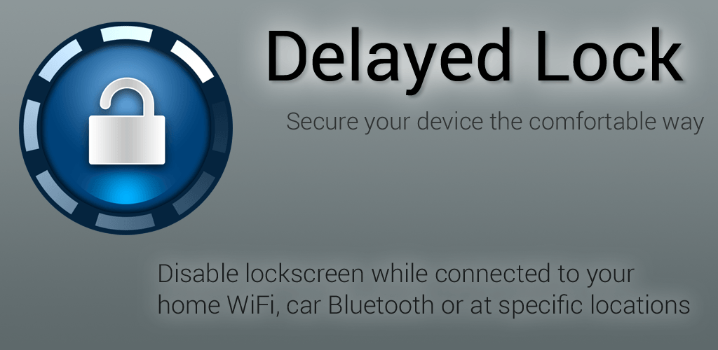 delayed-lock-241114