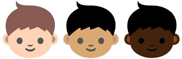 emoji-unicode-8-051114
