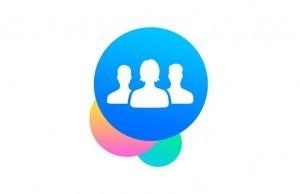 facebook-groups-logo-191114