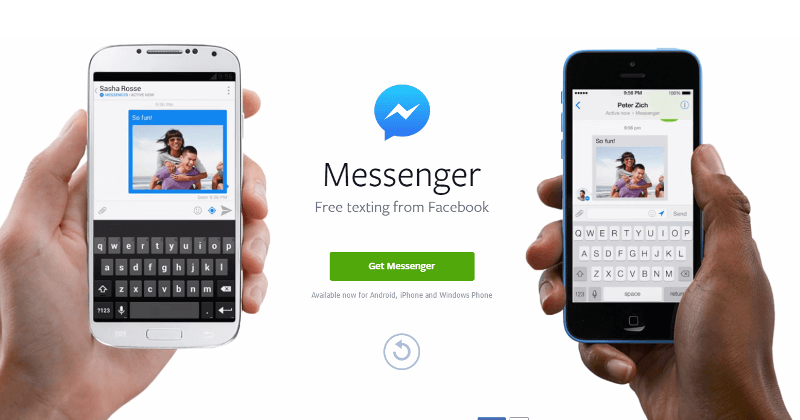 facebook-messenger-071114