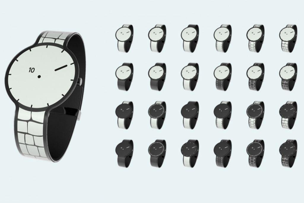 fes-watch-1