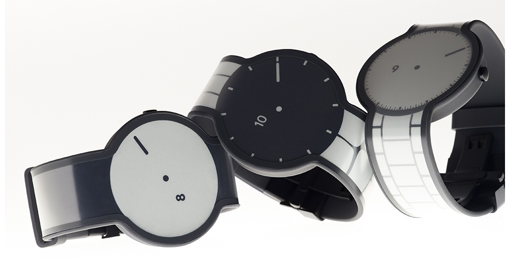 fes-watch-2