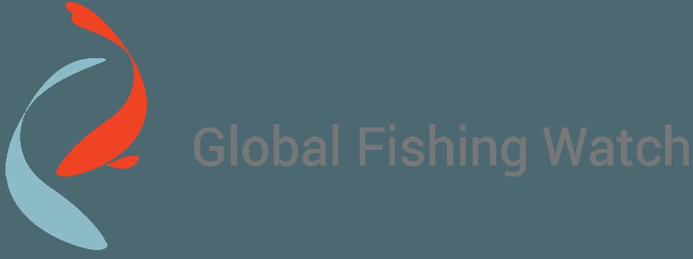 global-fishing-watch-171114