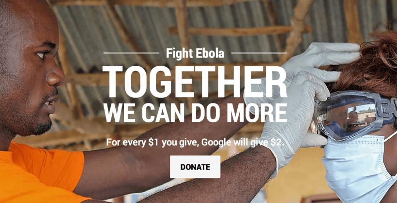 google-ebola-111114