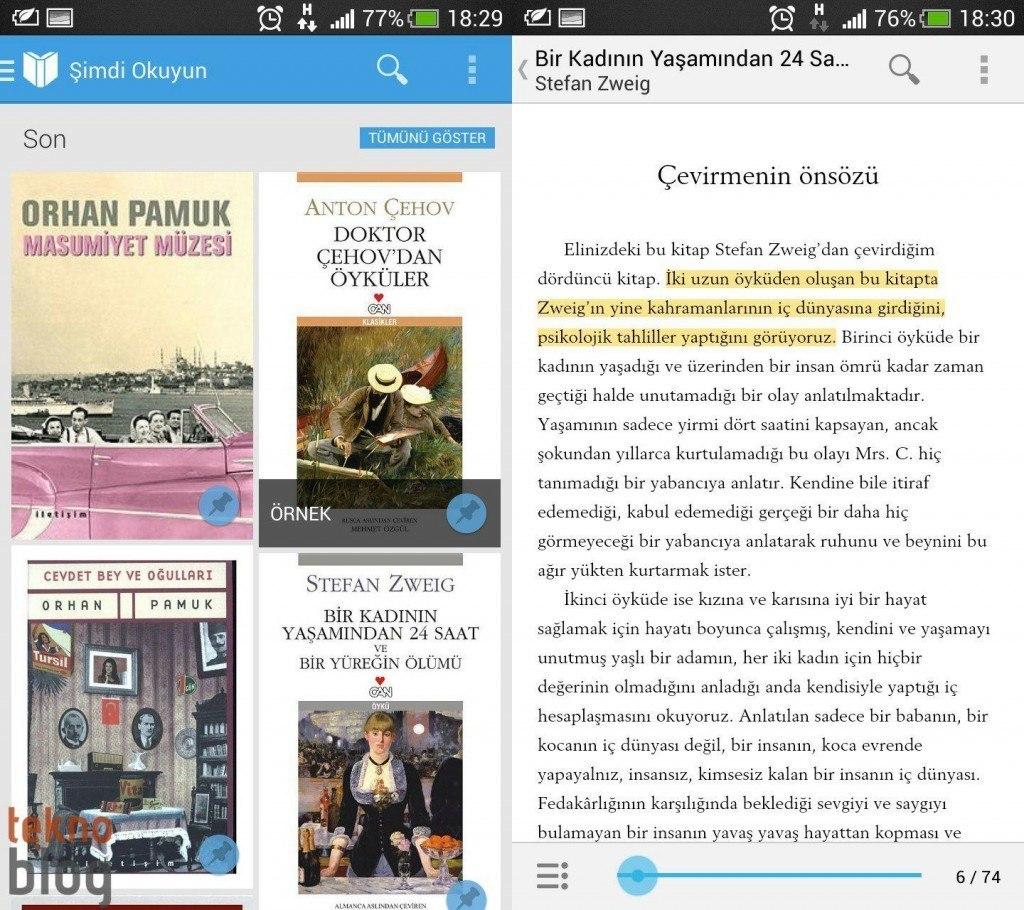 google-kitap-okuyucu-1