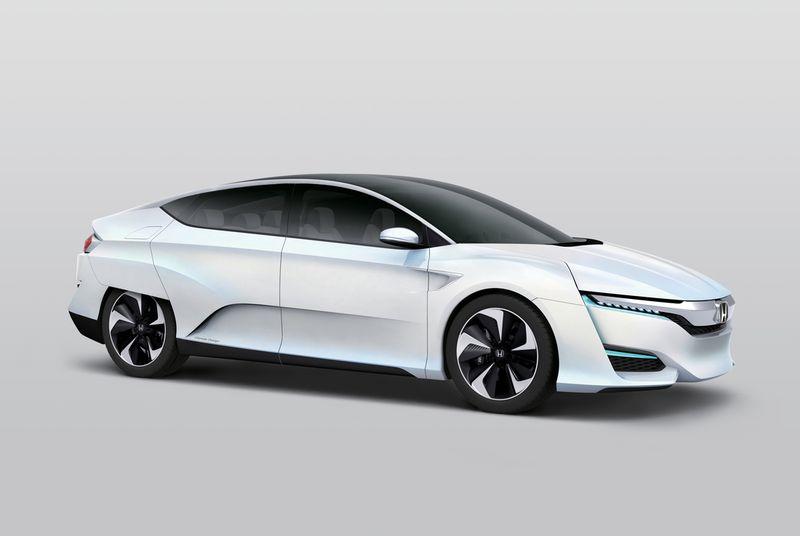 honda-fcv-concept-181114