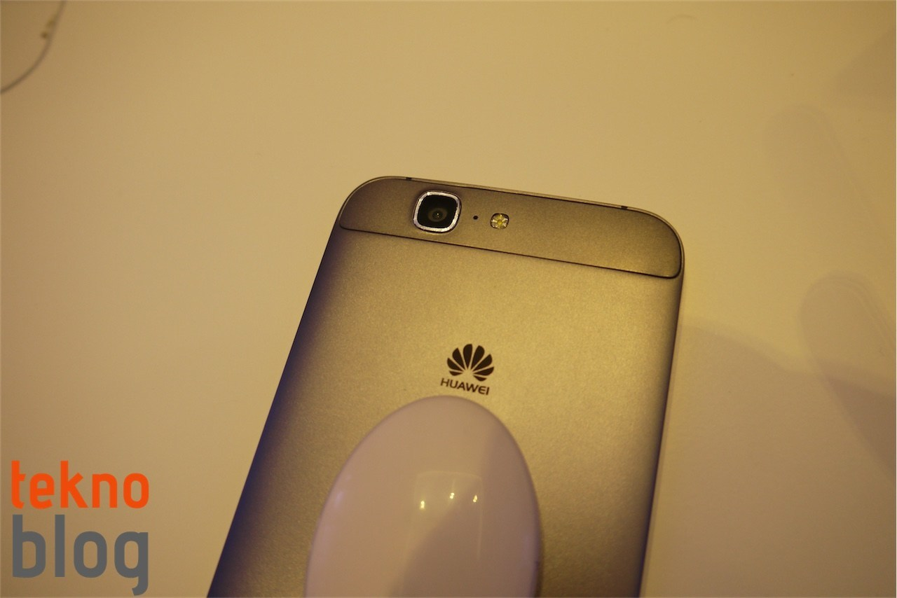 huawei-g7-on-inceleme-007