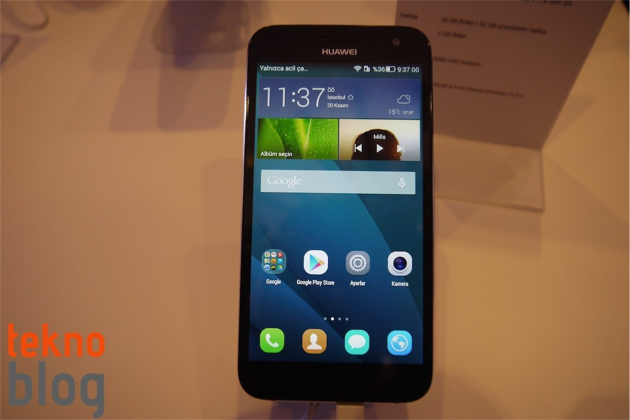 huawei-g7-on-inceleme-008