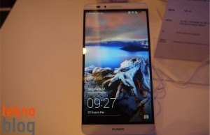 huawei-mate-7-on-inceleme-003