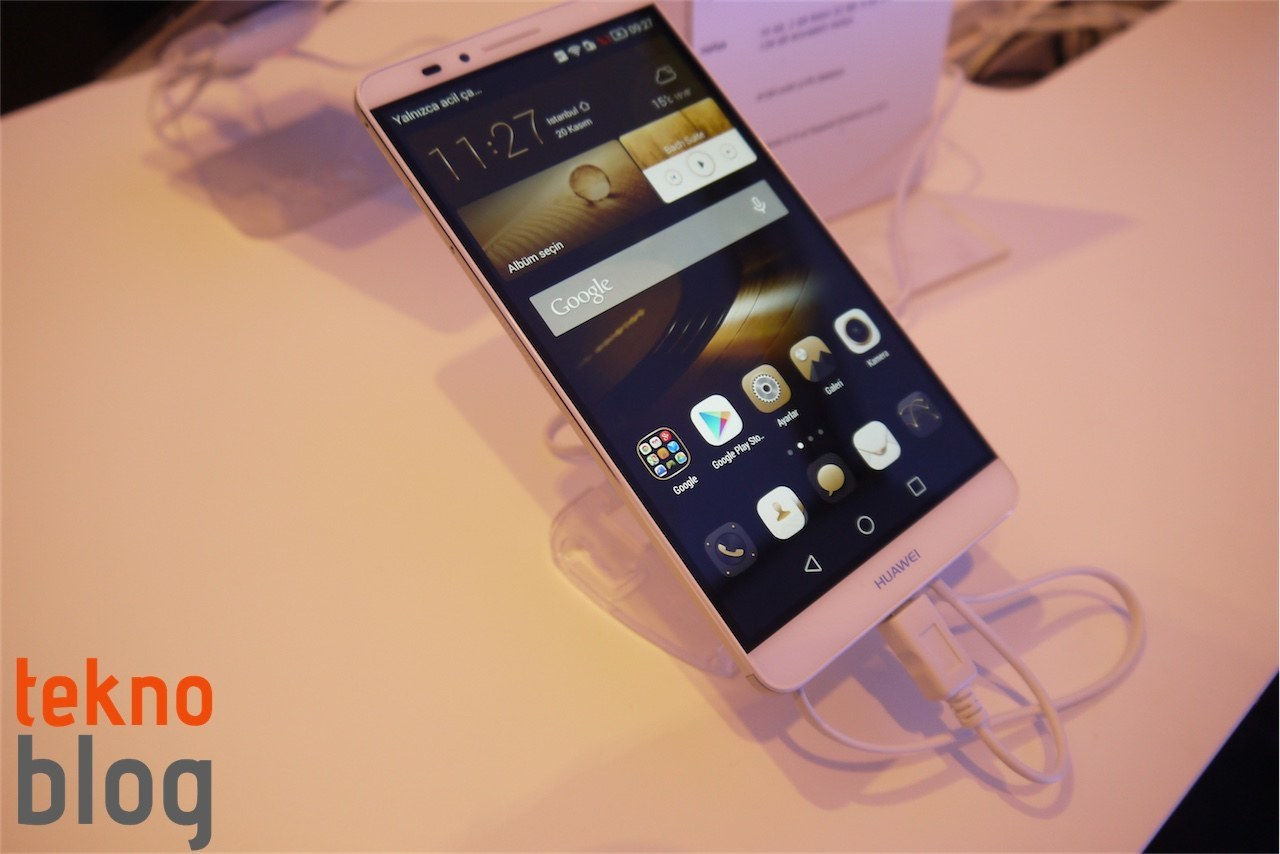 huawei-mate-7-on-inceleme-005