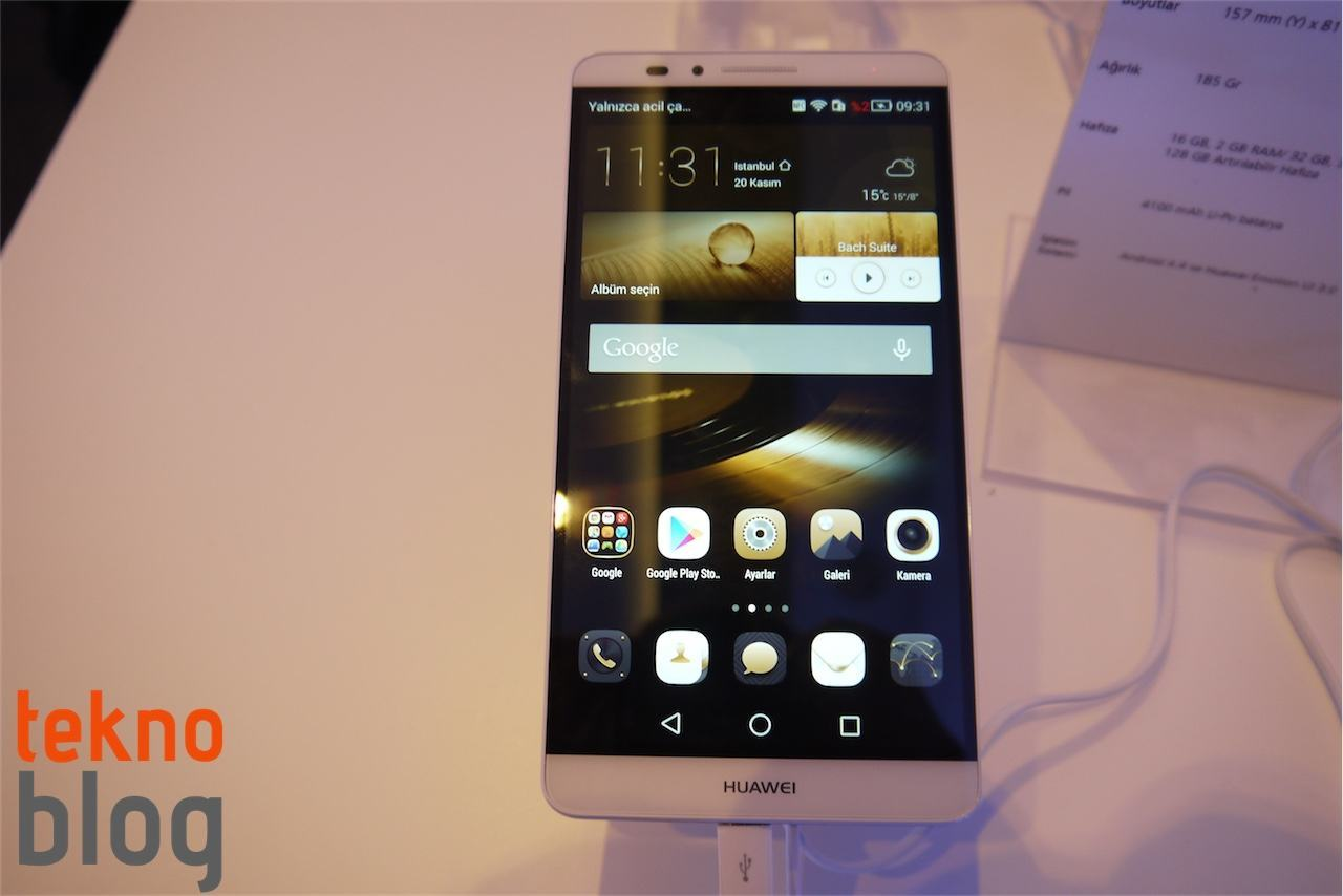 huawei-mate-7-on-inceleme-020