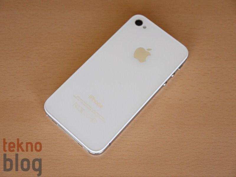 iphone kablosuz sarj