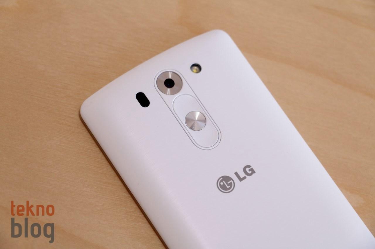 lg-g3-beat-inceleme-00017