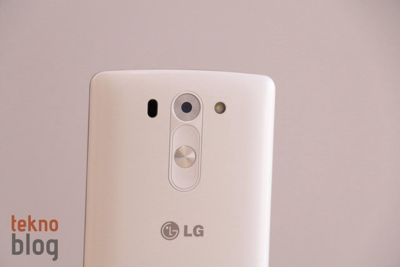 lg-g3-beat-inceleme-00020
