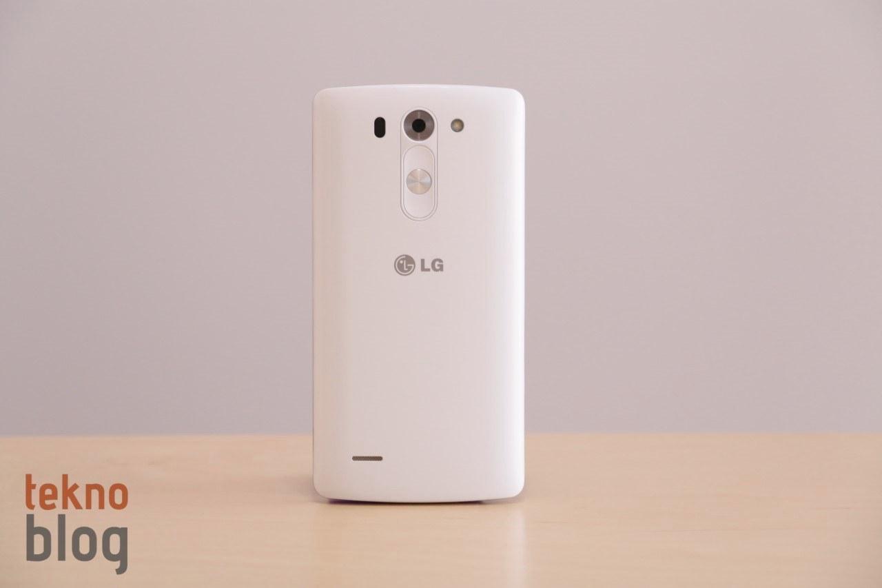 lg-g3-beat-inceleme-00022