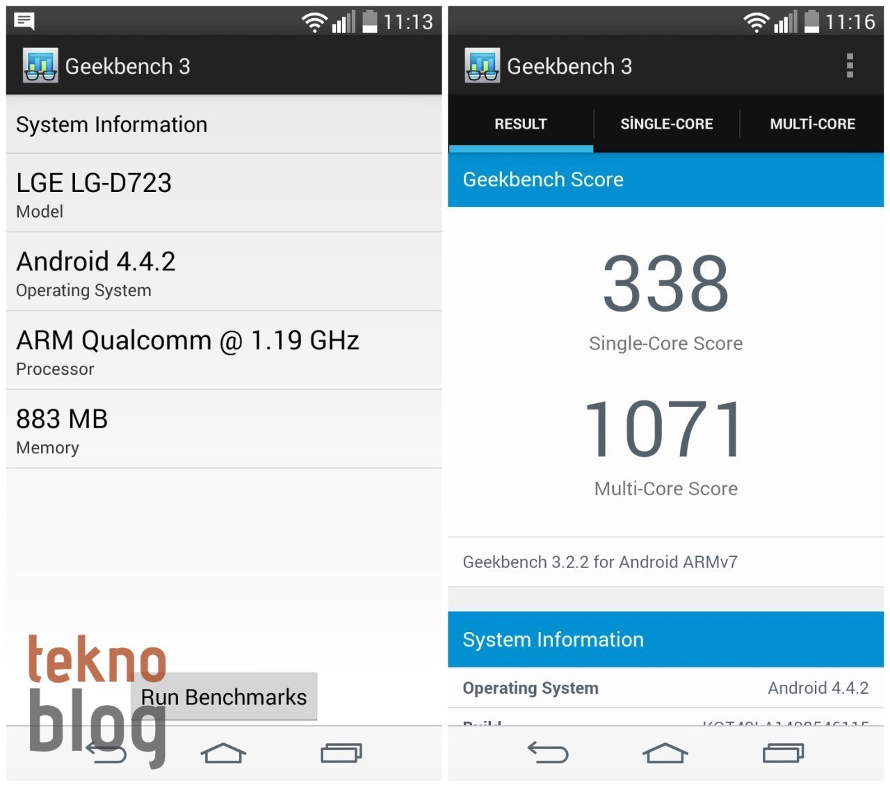 lg-g3-beat-inceleme-geekbench