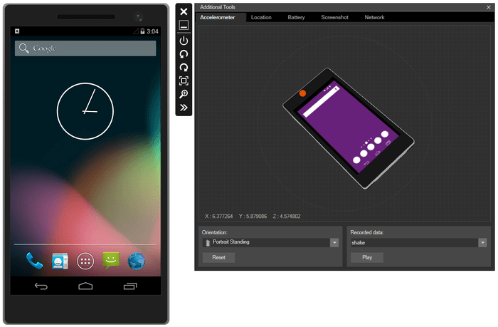 microsoft-android-emulator-131114