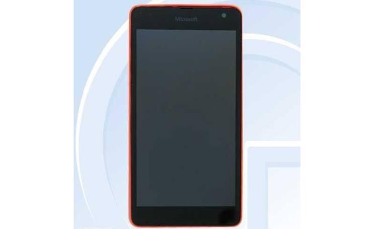 microsoft-lumia-031114