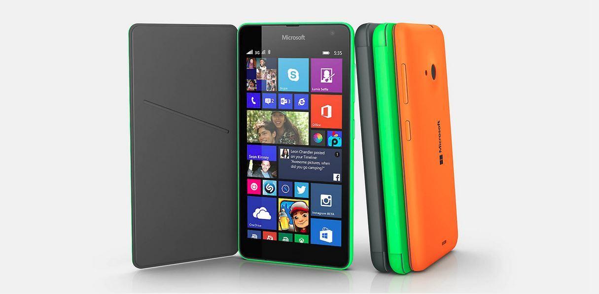microsoft-lumia-535-111114-1