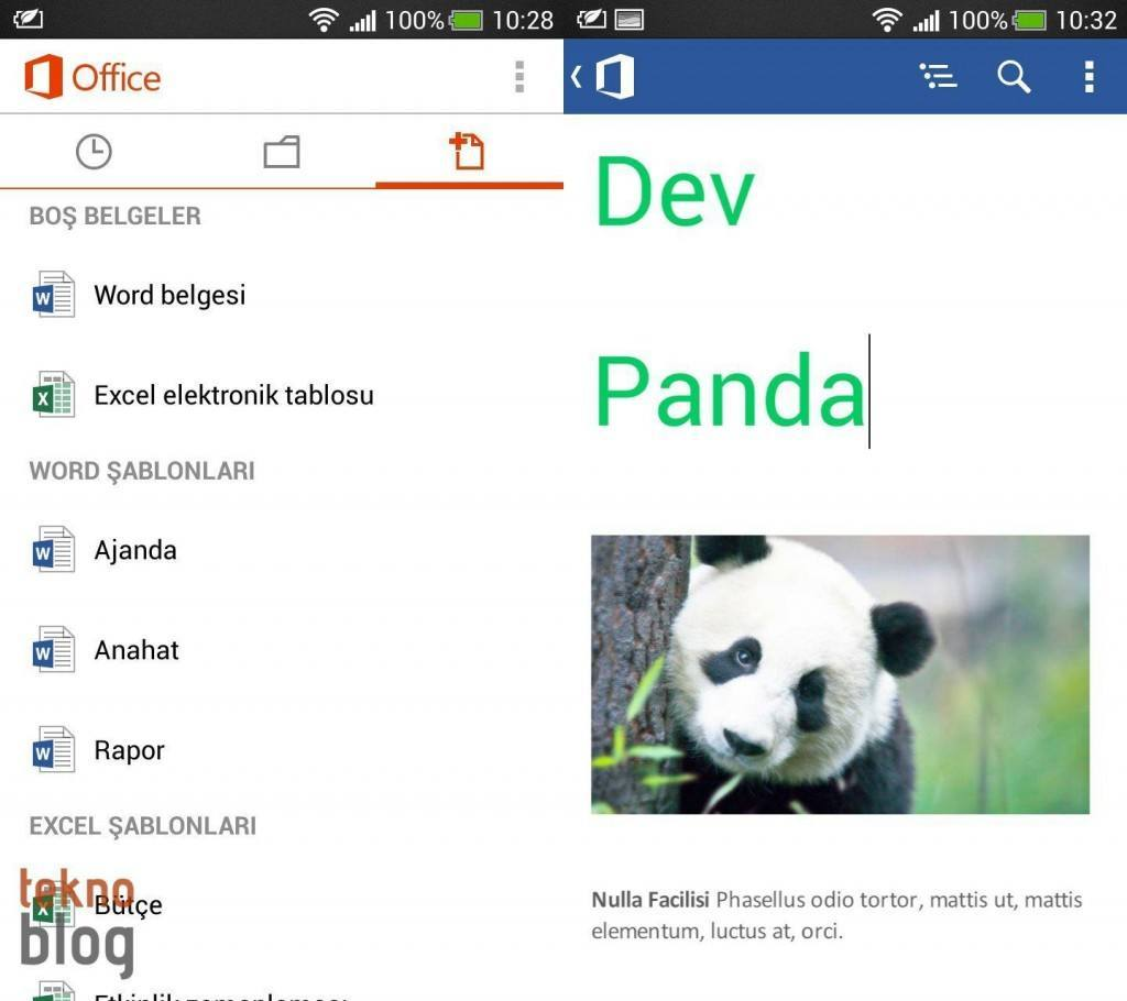 microsoft-mobile-office-1