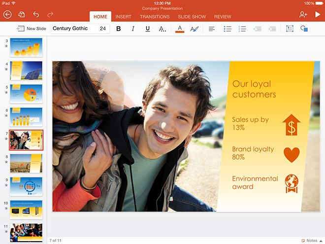 microsoft-office-ipad-061114