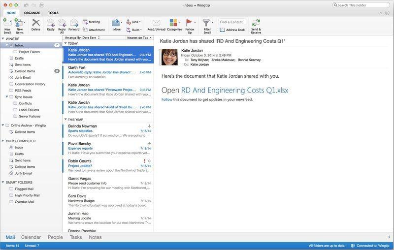 microsoft-office-mac-031114