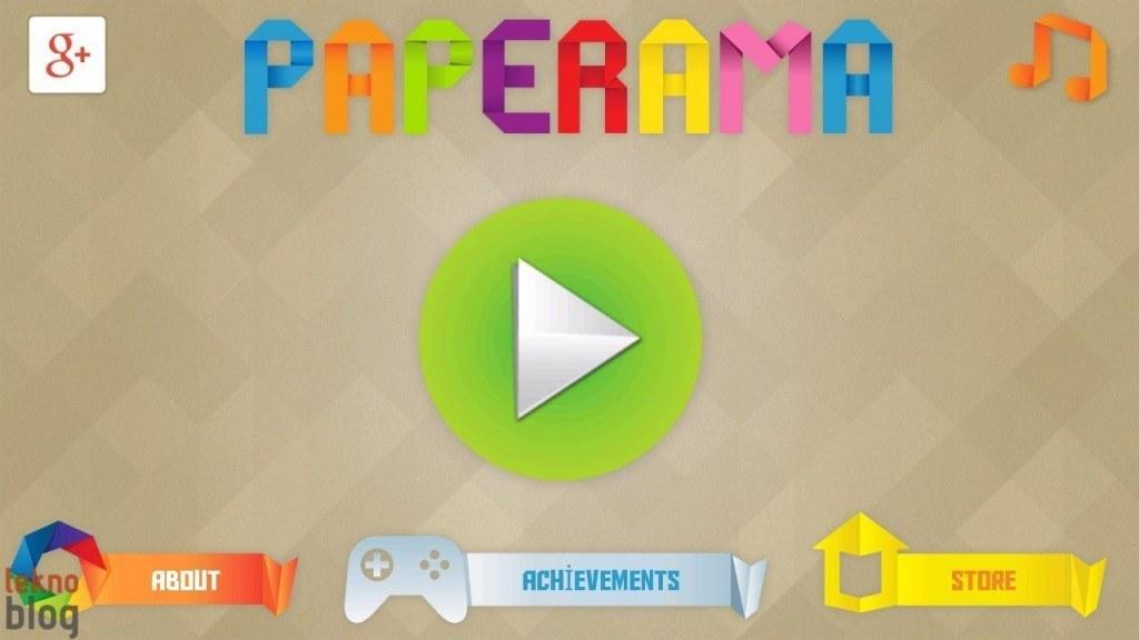 paperama-2