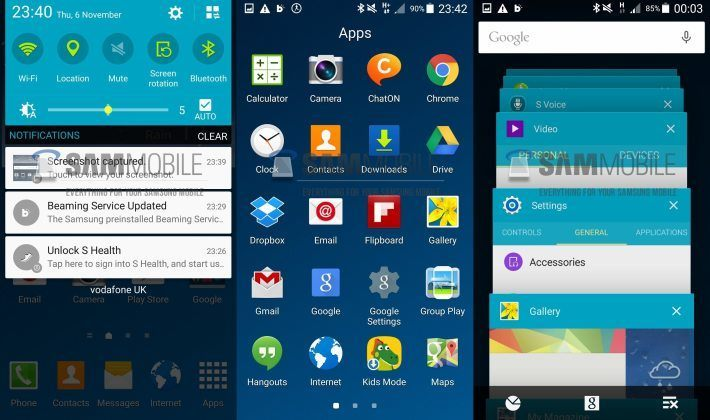 samsung-galaxy-s4-android-5-0-lollipop-071114