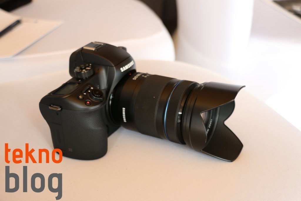 samsung-nx1-hizli-bakis-002