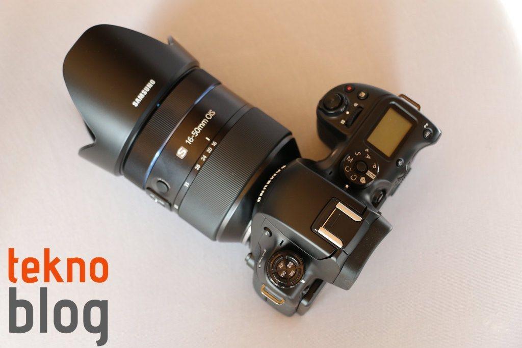 samsung-nx1-hizli-bakis-011